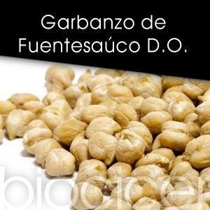 garbanzo_fuentesauco